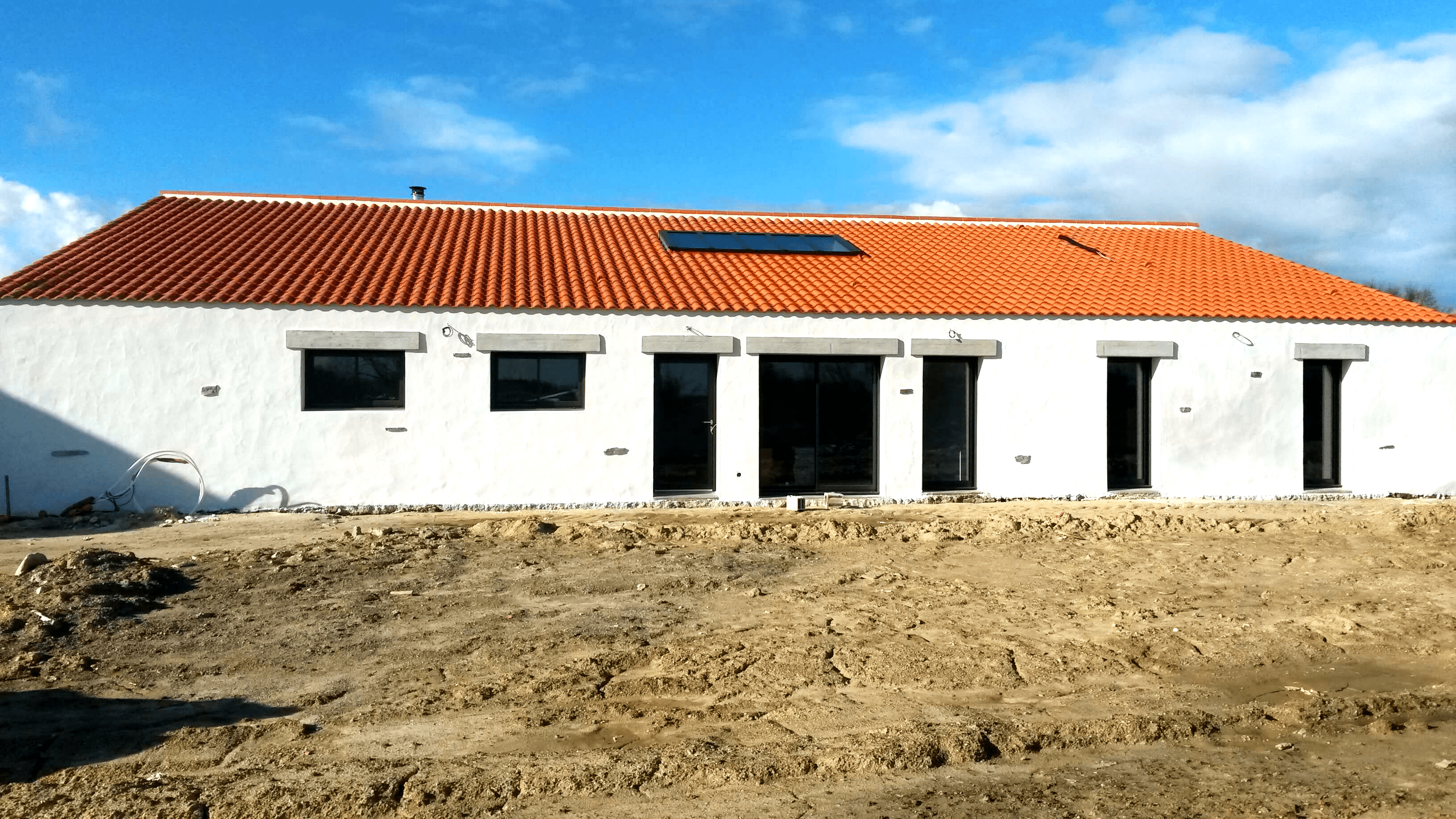 construction-renovation-85-couverture-beton-decoratif-maconnerie-vendee-fenouiller