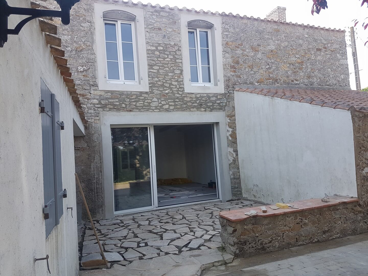 construction-renovation-85-gros-oeuvre-batiment-vendee-fenouiller-45