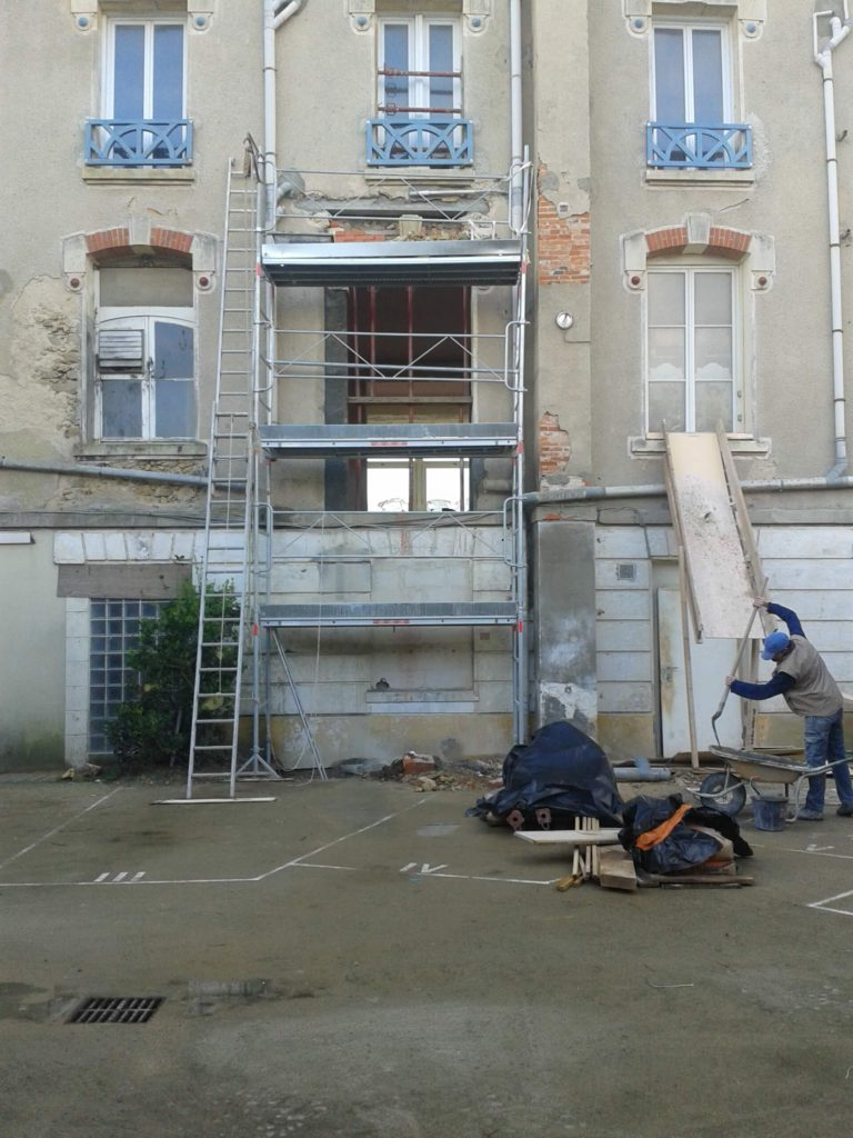 construction-renovation-85-couverture-maconnerie-beton-decoratif