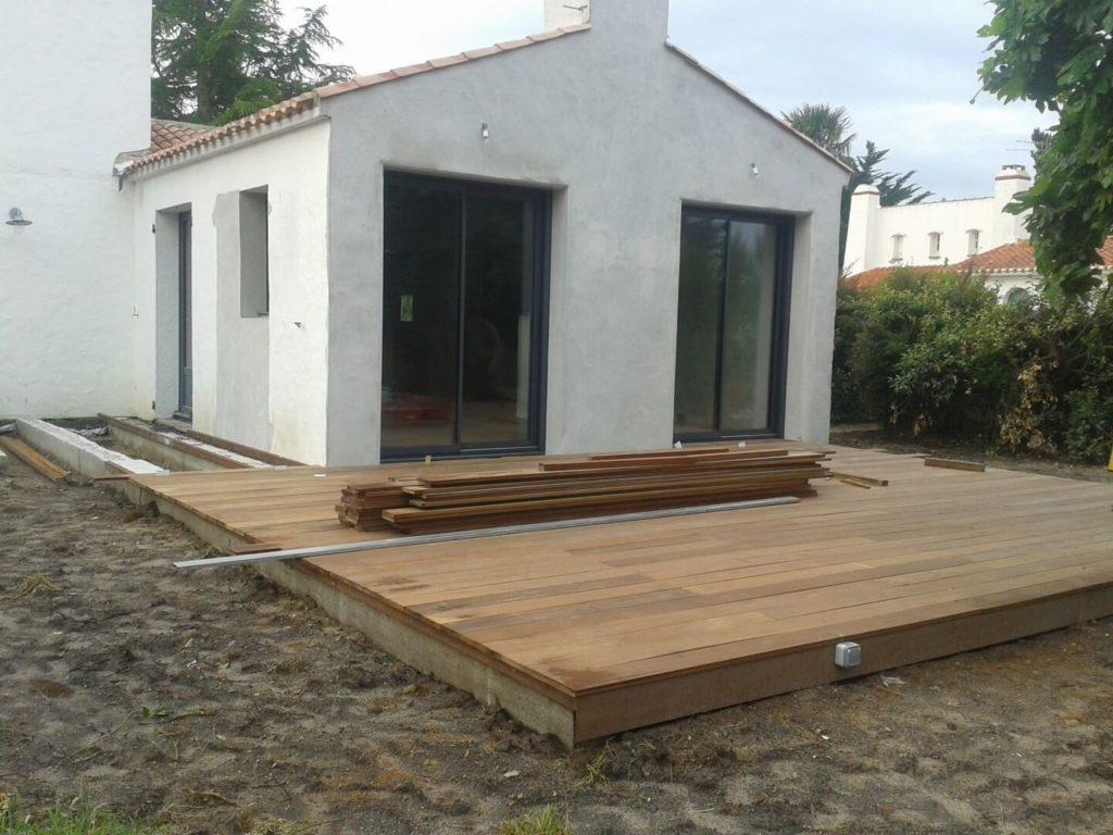 construction-renovation-85-couverture-maconnerie-beton-decoratif