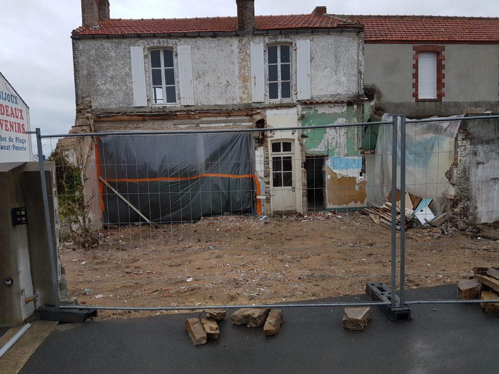 construction-renovation-85-gros-oeuvre-batiment-vendee-fenouiller-45